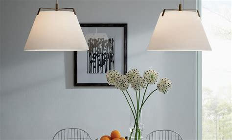 pendant lighting dining room dining room pendant lighting ideas advice at lumens