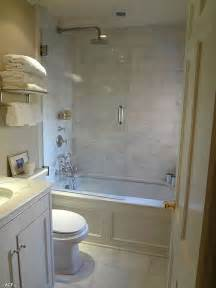 the solera bathroom remodel santa clara ideas for