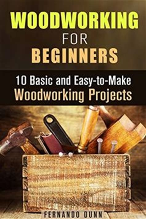best beginner woodworking book 1000 images about 4 h meeting ideas on