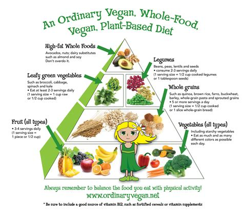 vegan food vegan food pyramid for health wellness
