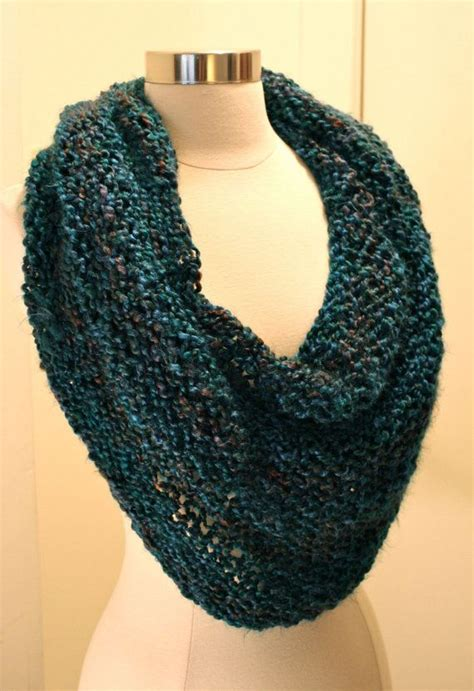 knitting patterns using size 50 needles new easy and luxurious cowl knitting pattern size