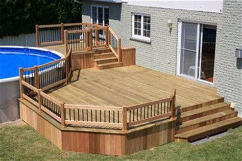 home and patio decks and patios ideas patio deck ideas design ideas