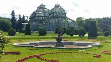 Botanischer Garten Der Universität Wien Wien österreich by Botanischer Garten Botanical Garden Of The Of