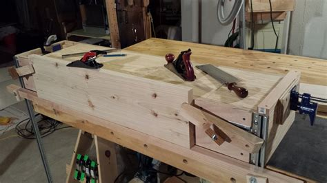 portable woodworking bench new fangled workbench portable bench top version by
