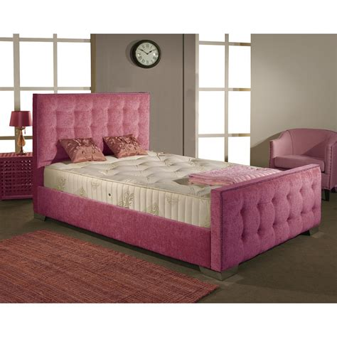 where to buy a cheap bed frame where can i buy a cheap bed frame 28 images how to