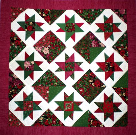 quilting crafts quilt in a day quilts and crafts