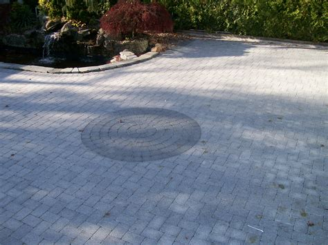 granite patio pavers pavers by pavers building material