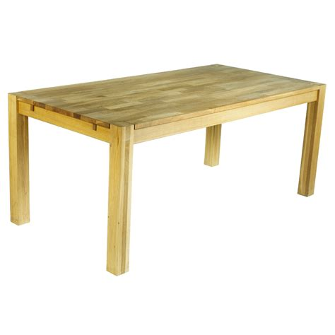 best deals on kitchen tables and chairs best deals on kitchen tables and chairs images best