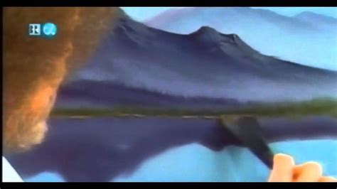 bob ross painting reflections the 349 best images about happy clouds on