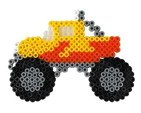 where can i buy hama 17 best images about perler bead patterns on