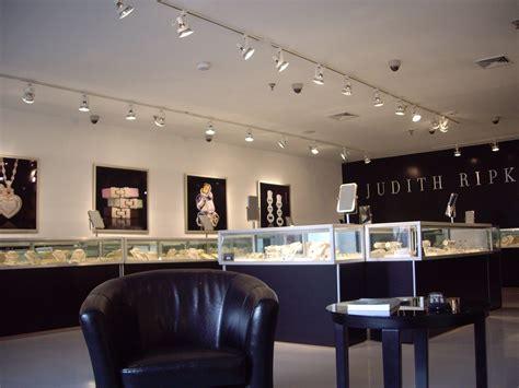 jewelry shop jewelry store design classic jewelry store free