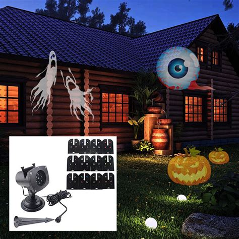 moving outdoor decorations 30 indoor outdoor house store