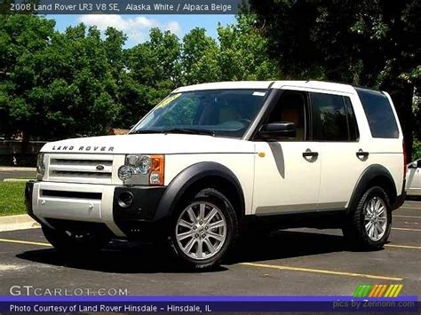 download car manuals 2008 land rover lr3 electronic throttle control service manual automobile air conditioning repair 2008 land rover lr3 parking system land