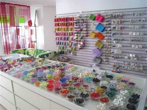 bead shop 17 best images about bead shop inspirations on