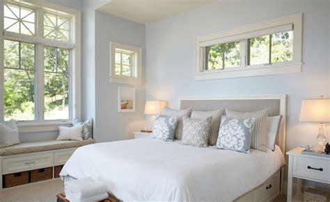 one bedroom interior design ideas 1 bedroom interior design 2107