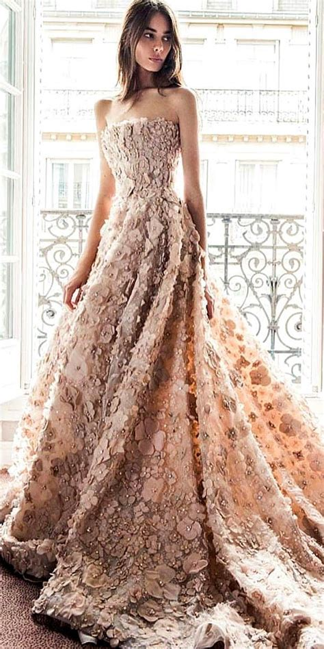 dress for a the 25 best ideas about gowns on princess