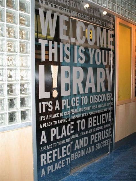 library decoration elementary school library decorations ideas for my