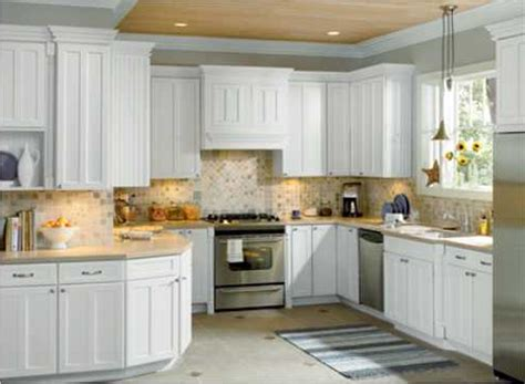 best rta kitchen cabinets best rta kitchen cabinets 14202