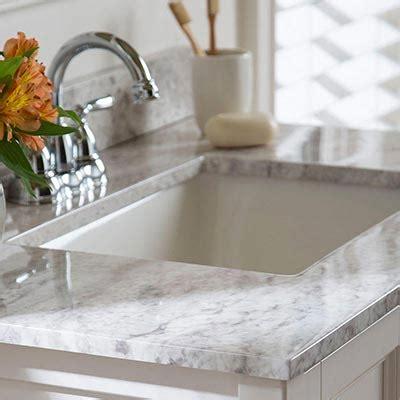 bathroom sinks vanity bathroom sinks at the home depot