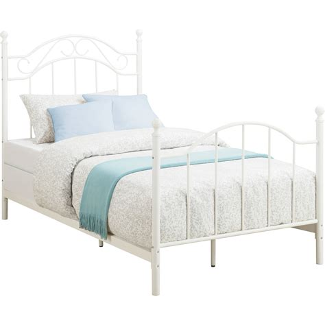 iron bed frames ikea iron bed frame ikea the friday five iron bed frameswhite
