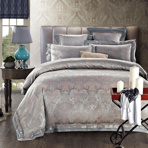 jacquard bed set jacquard bedding set mainstays 7 comforter set dalton