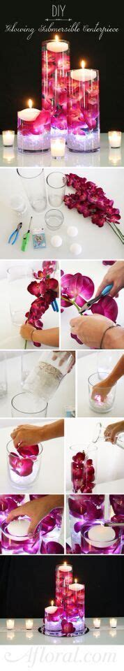 candle in water centerpiece best 25 water centerpieces ideas on floating