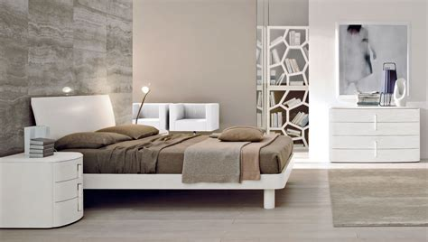 modern italian bedroom furniture modern italian bedroom furniture raya furniture