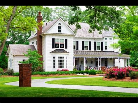 home design classic ideas 35 classic house design ideas traditional home design