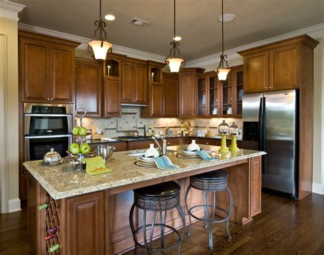 small kitchens with islands designs how to the best kitchen designs with islands kitchen remodel styles designs