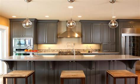 painted kitchen cabinet color ideas gray painted kitchen cabinets kitchen cabinet paint color