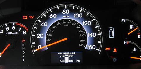 2013 fusion tire pressure monitor wiring diagram 48 wiring diagram images wiring diagrams