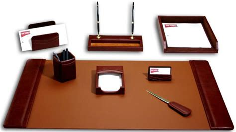 office supplies for desk top 30 best high end luxury brands makers suppliers of