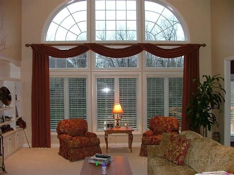 pictures of window treatments best 25 large window treatments ideas on