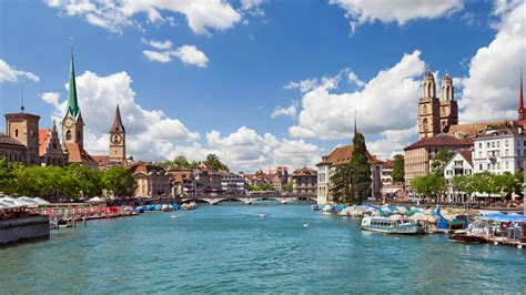 zã rich things to do in z 252 rich switzerland tours sightseeing