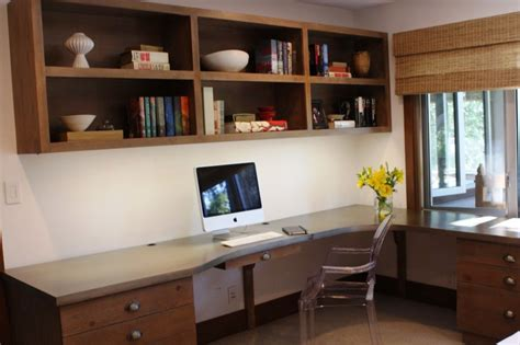 small office interior design pictures small office design ideas small office design ideas memes