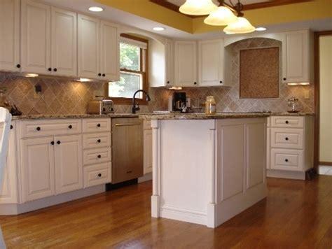 Affordable Kitchen Remodel Ideas affordable kitchen design idea