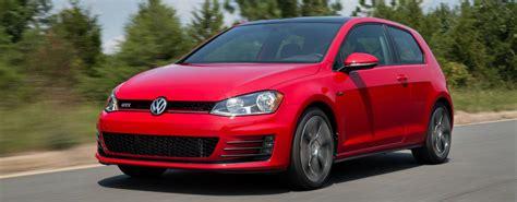 Gti 2016 Specs by 2016 Volkswagen Gti Specs