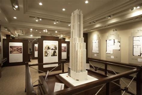design house interiors reviews 28 design house wetherby reviews portfolio design
