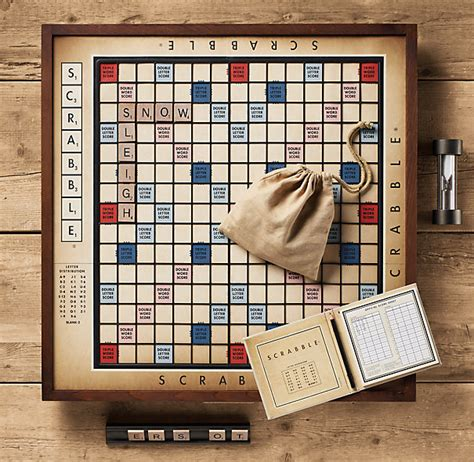 wood scrabble board luxury scrabble boards board enhanced