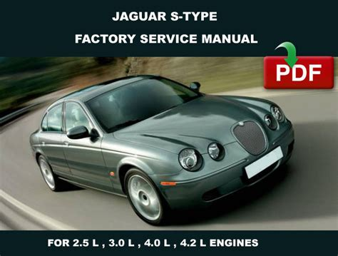 hayes auto repair manual 2001 jaguar s type free book repair manuals service manual 2003 jaguar s type cool start manual service manual 2003 jaguar s type cool
