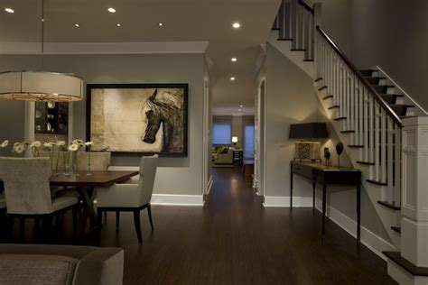 height of dining room light height of dining room light m interiors the right height