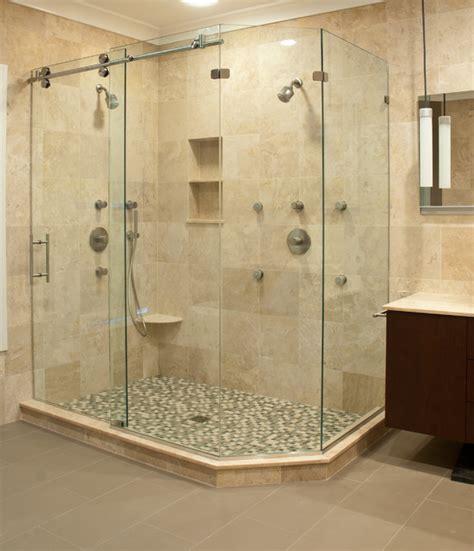 bathroom shower door styles 2014 bathroom shower doors