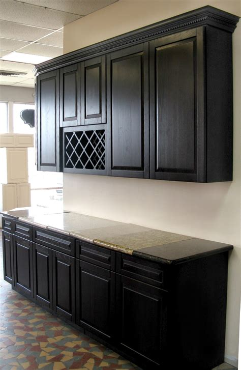black kitchen cabinet cabinets for kitchen photos black kitchen cabinets