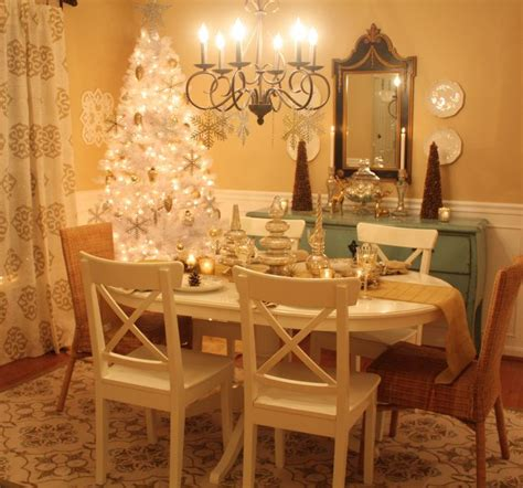 decorating my room for decorating my dining room for hooked on houses