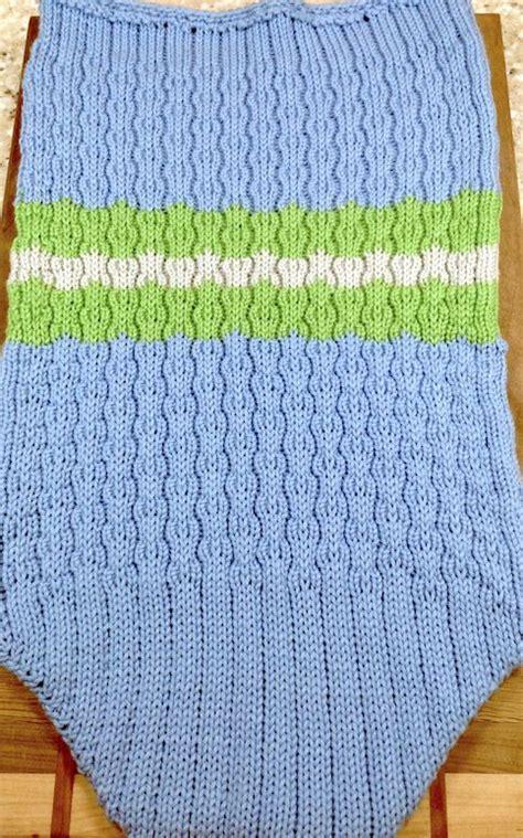 lk150 knitting machine patterns 17 best images about machine knitting on