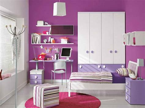 purple paint ideas for living room paint colors for living room purple color combos for room