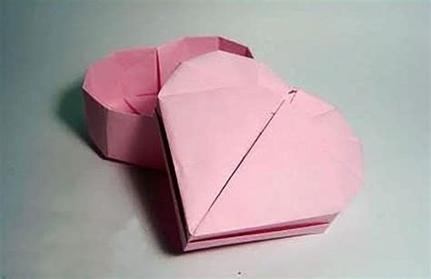 origami ideas for valentines day 10 easy last minute origami projects for s day