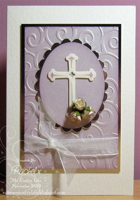 make a sympathy card 49 best images about cards religious on the