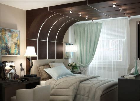 fall ceiling design for bedroom pop ceiling design for bedroom with easy decorations