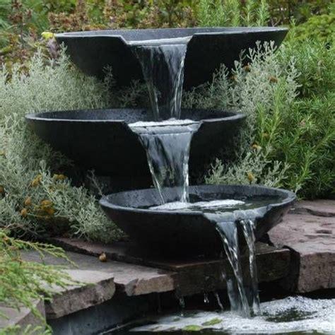 1000 id 233 es sur le th 232 me fontaines de jardin sur fontaines d eau en plein air